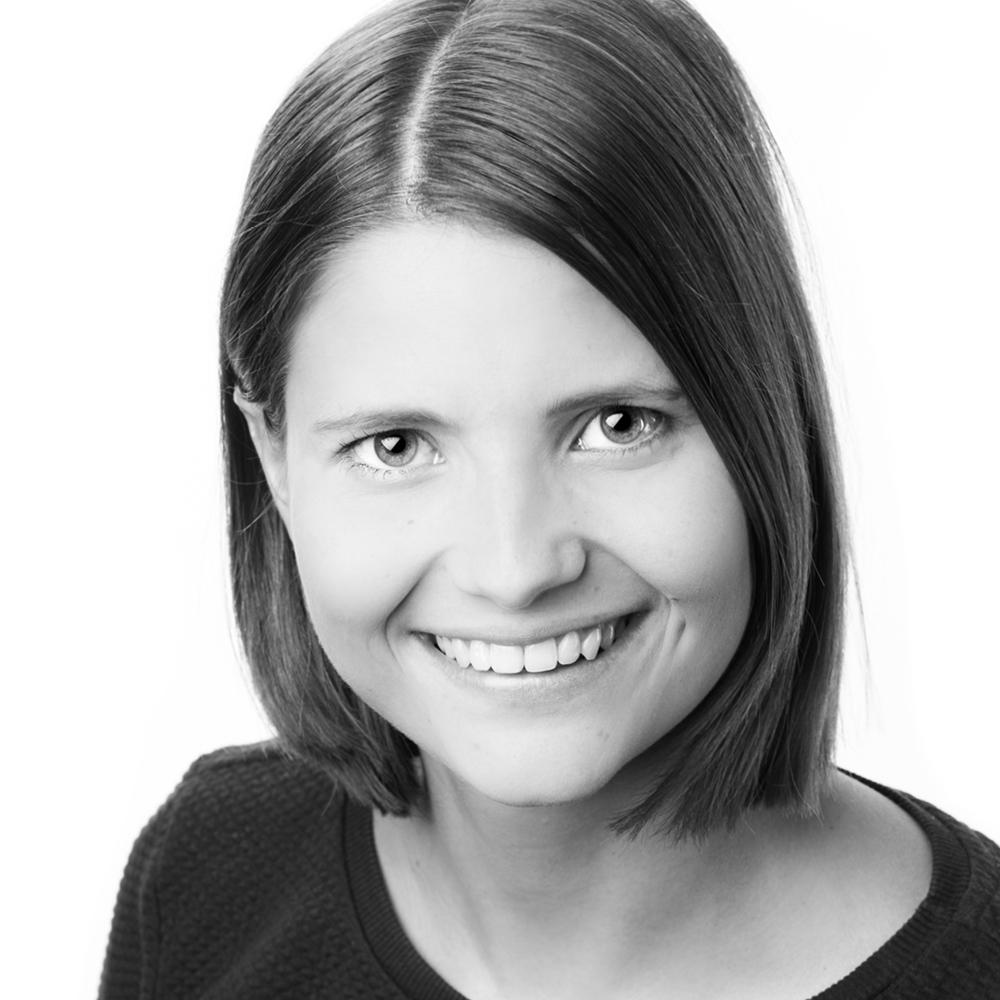 Theresa Schramm