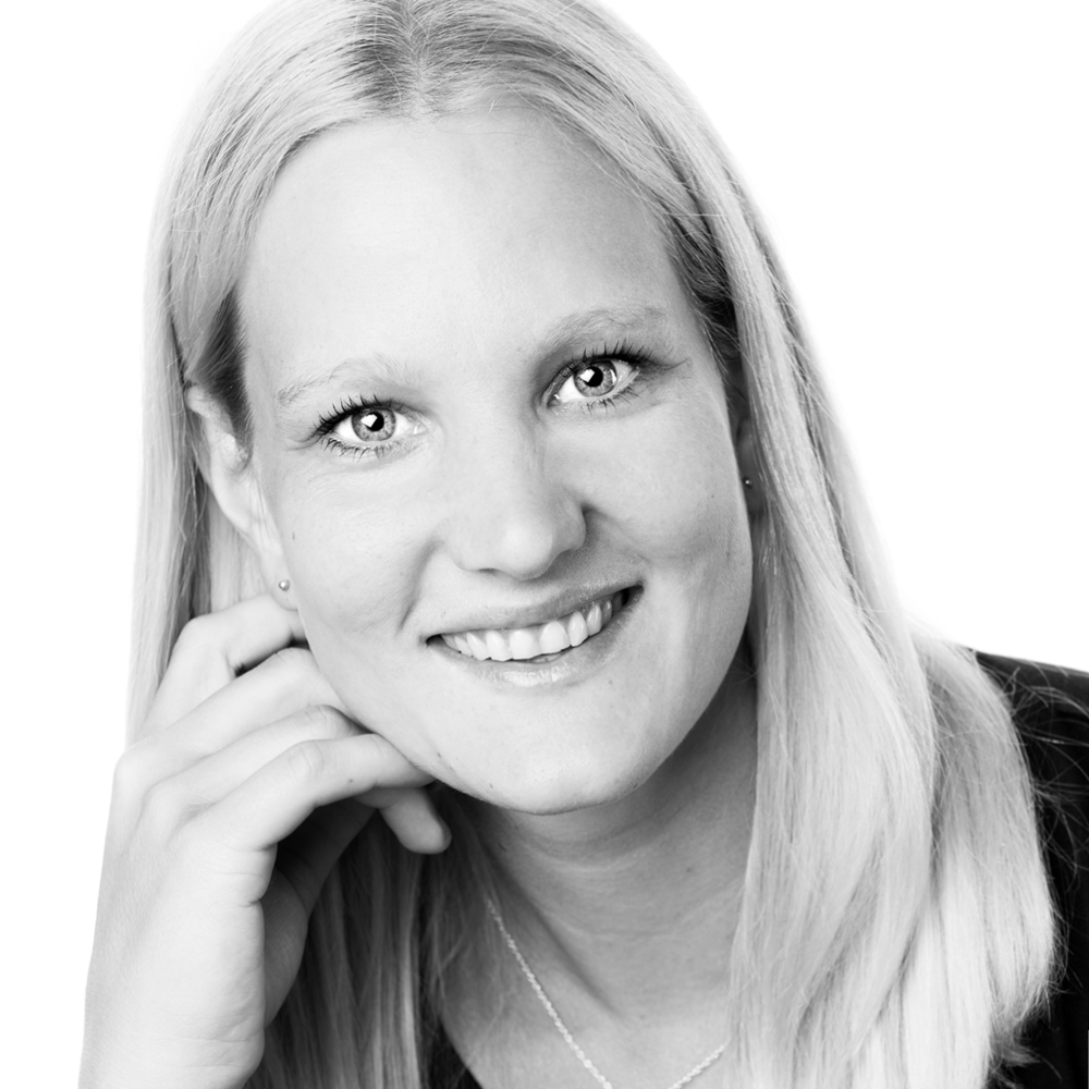 Dorothee Heitmann
