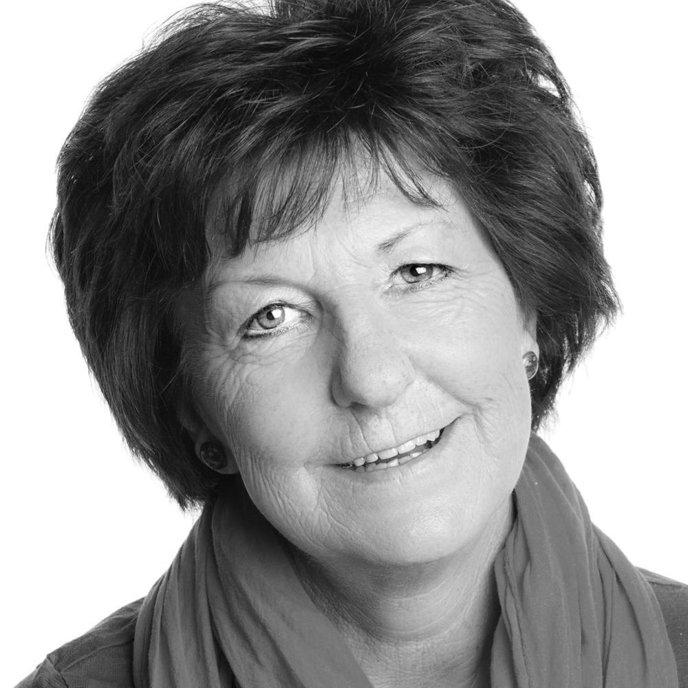 Elke Fischer