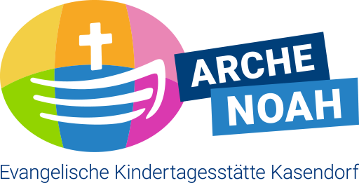 Evangelische Kindertagesstätte Arche Noah in Kasendorf