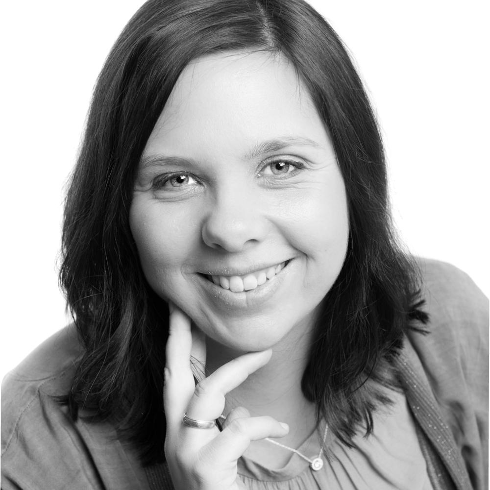 Kristin Ossa
