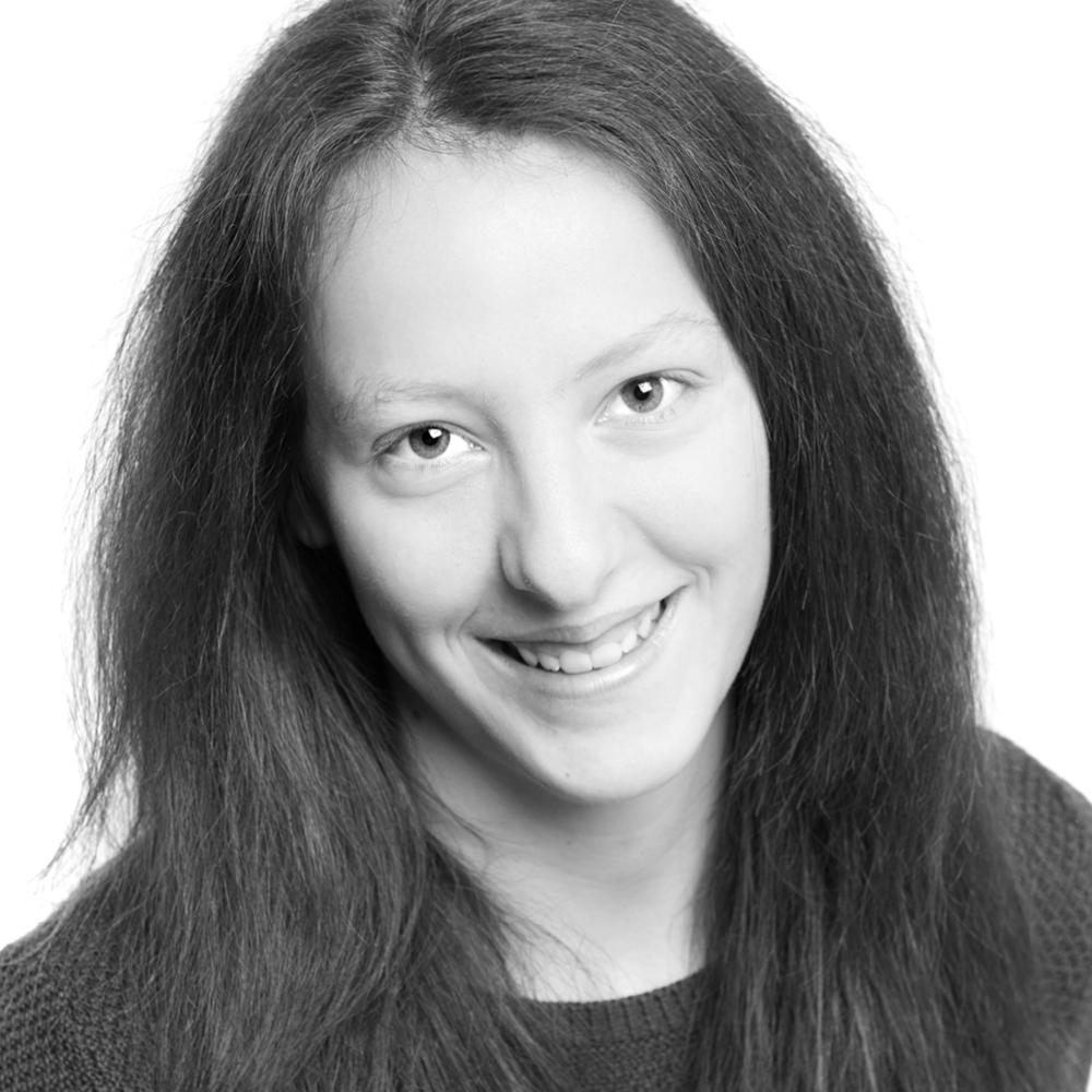 Laura Vogler