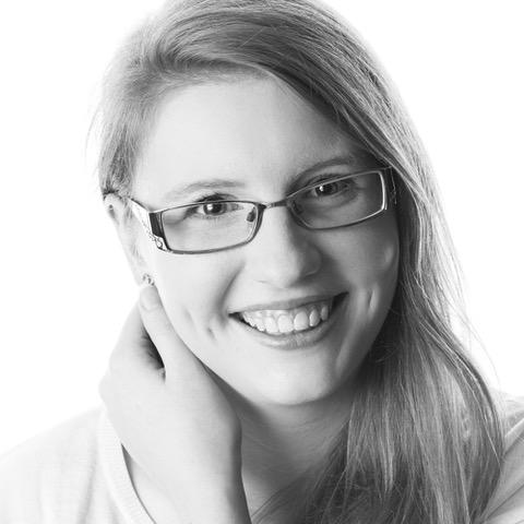 Angela Lindner