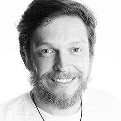 Sascha Kayser