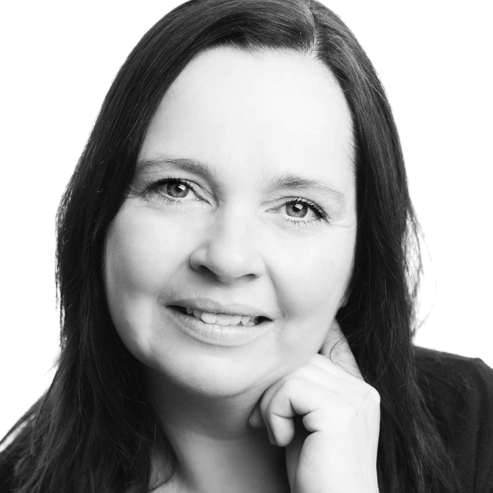 Stefanie Weisath-Gräf