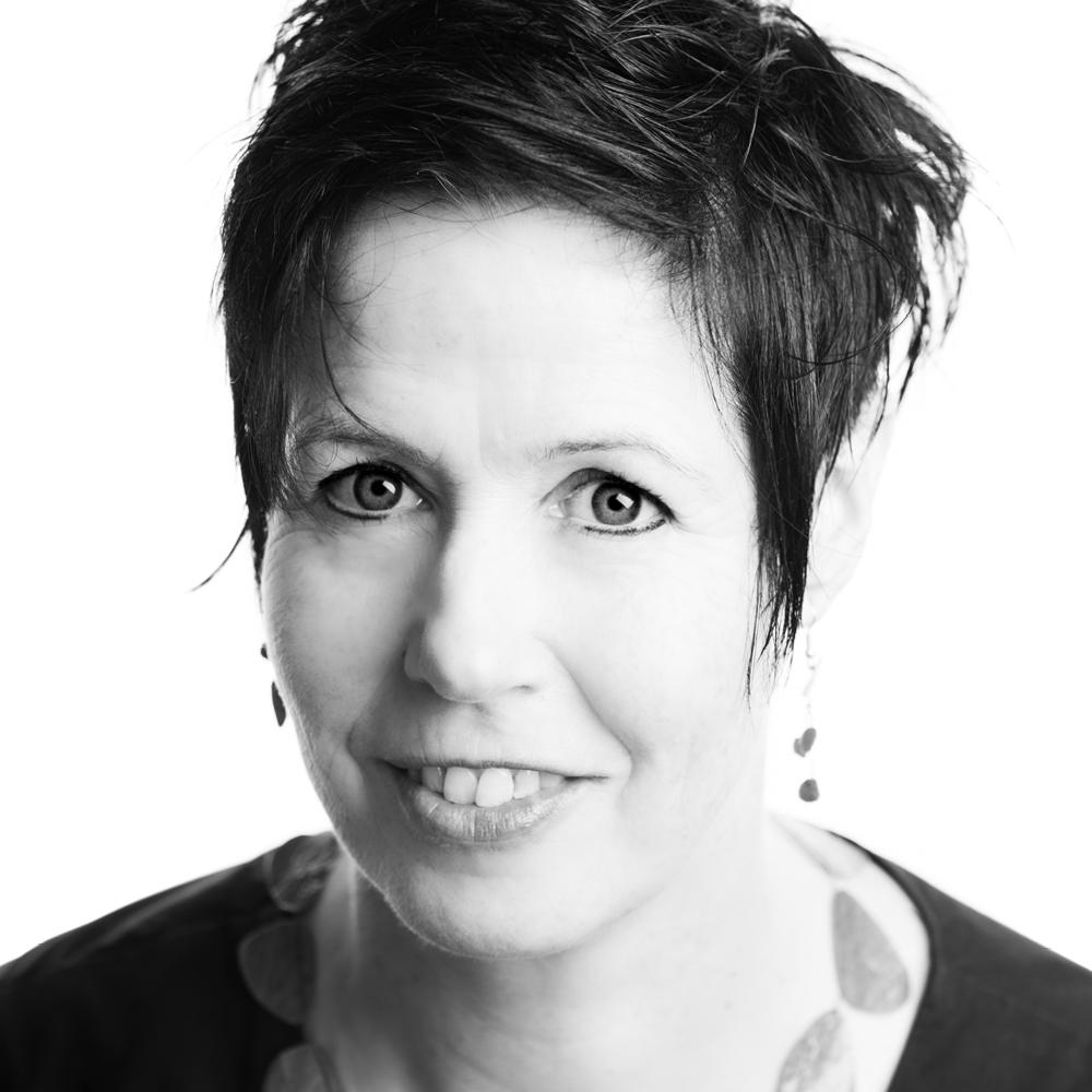 Susanne Noë