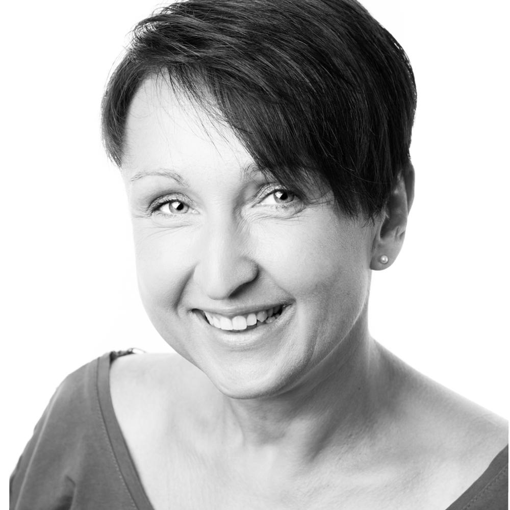 Tanja Olbrich